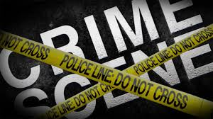 after effects template crime scene youtube