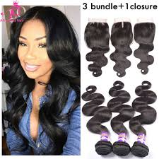 body wave vs loose wave hair extension 20 best peruvian loose wave images on pinterest body wave hair