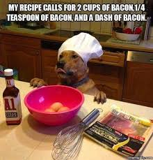 Whats For Dinner Meme - whats for dinner meme guy