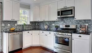 small l shaped kitchen remodel ideas l shaped kitchen remodel kitchen cabinets remodeling net