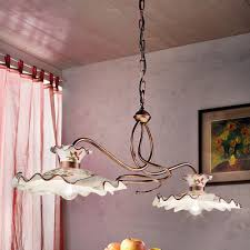 Kijiji Lampadari by Best Lampadari Per Cucina Rustica Photos Acomo Us Acomo Us
