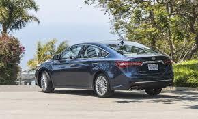 lexus division toyota motor sales most spacious sedans autonxt