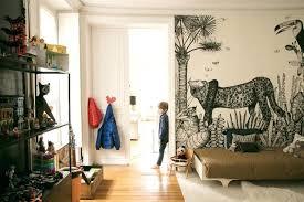 deco chambre enfant jungle une chambre enfant esprit jungle une chambre enfant esprit