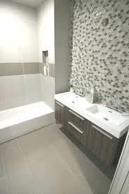 cool bathroom tile ideas bathroom tiles ideas uk cool bathroom tiles large size of bathroom