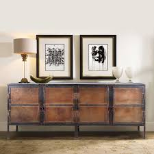 living room buffet cabinet ashley furniture buffet sideboard