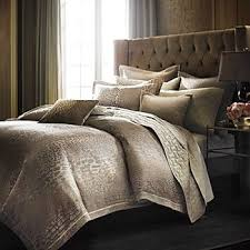 Bloomingdales Bedroom Furniture by 25 Best Bloomingdales Images On Pinterest Master Bedroom
