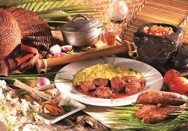 cuisine ile de la reunion sun drenched flavours of reunion island official website for