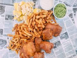brit cuisine brit chips montréal boul de maisonneuve o restaurants