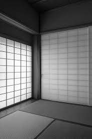 211 best japanese home decor images on pinterest japanese house