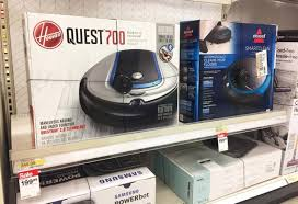 hoover vaccuum and target black friday sale vacuums as low as 40 60 at target the krazy coupon lady