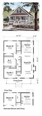 house plans bungalow small bungalow house plans home decor with porches designs