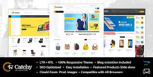 kids store opencart responsive theme blogtheme space