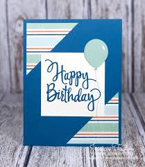 best 25 birthday cards for men ideas on pinterest scrapbook