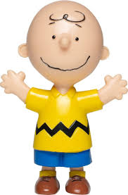 26 best charlie brown u0026 the peanuts gang images on pinterest