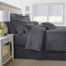 bed bath and beyond black friday deals duvet covers blue duvet cover set u0026 more bed bath u0026 beyond