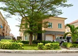 five bedroom house for sale premium detach five bedroom house with swimming pool