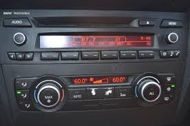 2011 bmw 328i satellite radio 2011 bmw 3 series 328i stock 675583 for sale near marietta ga