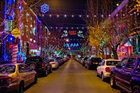 passyunk square open houses u0026 the best block for holiday lights