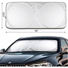 Rear Window Blinds For Cars Vehicle Sunshades