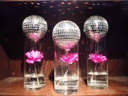 best 25 disco party decorations ideas on pinterest dance party