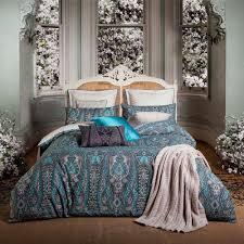 elegant paisley bedding kas persia ornate bedding sets at bedeck