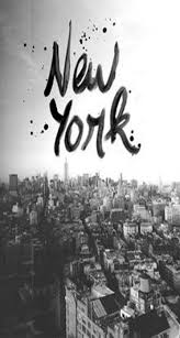 new york hd wallpapers for iphone 5 5s 5c wallpapers pictures