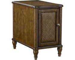 Chair Side Table Side End Tables Accent Tables Broyhill Furniture