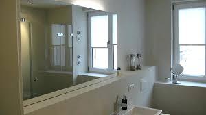 putz badezimmer putz im bad bad fugenlos kalk marmor putz putz badezimmer