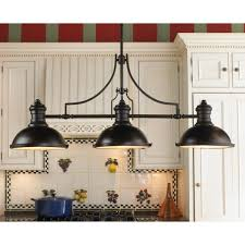 Wrought Iron Kitchen Light Fixtures Comely Black Wrought Iron Kitchen Island Light Fixtures Outofhome
