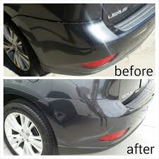 lexus auto body repair san diego philip thearle u0027s autowerks 63 photos u0026 84 reviews auto repair