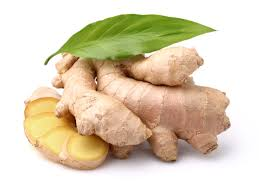 Is Ginger Root A Vegetable - how adding ginger to your diet can relieve your crohn u0027s and