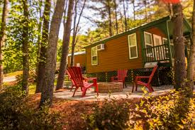 vermont cottage white river junction vermont cabin accommodations quechee