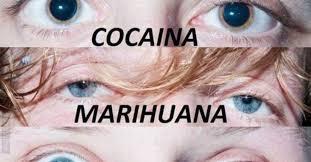 Meme Droga - memedeportes las diferentes reacciones dependiendo de la droga