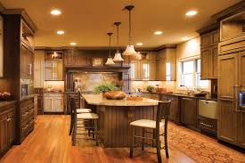cleveland akron kitchen cabinets lumberjack u0027s kitchens u0026 baths
