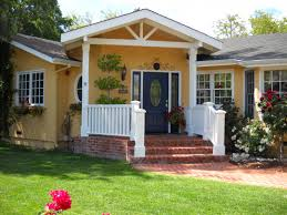 most beautiful door color how to pick a front door color best exterior house ideas images on