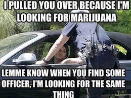 Marijuana Meme - looking for marijuana meme