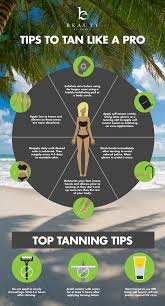 a natural self tanner that s completely effective you found it natural self tanner