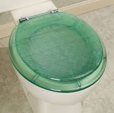 Eljer Toilet Seats Replacement Bathroom Beautiful Toilet Seat Decoration Ideas Excellent