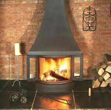 heritage n22 stove reviews uk