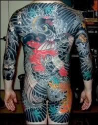 japanese tattoo artists in new york citytattoo themes idea