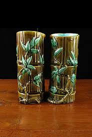 Antiques Decorative 23 Best Antiques Majolica Images On Pinterest French Antiques