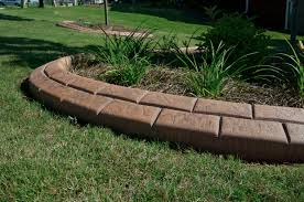 plastic garden edging ideas brick 28 stunning landscape garden edging products u2013 izvipi com