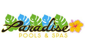 Backyard Paradise Greensboro Nc by Tubs And Pools For Sale In Greensboro And Garner Nc