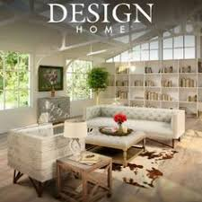 Home Design Story Hack Without Survey Design Home Hack Cheats 2016 U2013 Get Diamonds And Coins Start