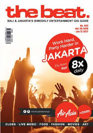 int ieur et canap the beat 432 by the beat bali issuu