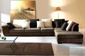 canapé d angle en cuir marron canape d angle cuir vieilli canape angle cuir vieilli canape d angle