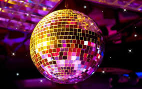 disco rental disco lights rental all about house design choosing lighting