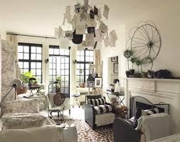 brilliant unique home decorating ideas h30 on inspirational home