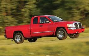 2007 dodge dakota towing capacity used 2007 dodge dakota cab pricing for sale edmunds