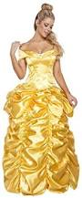 princess belle costumes women halloween ideas women
